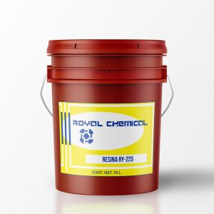 resina-ry225-19l-royal-chemical