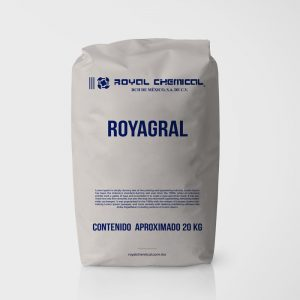 impermeabilizante-royagral-20kg-royal-chemical