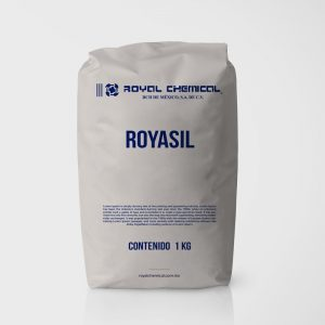 impermeabilizante-royasill-20kg-royal-chemical
