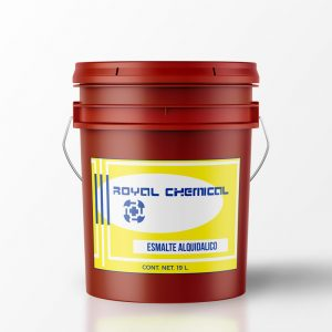 esmalte-esmalte-alquidalico-19l-royal-chemical