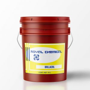 laca-brillacril-19l-royal-chemical