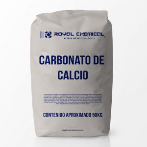 varios-carbonato-de-calcio-royal-chemical